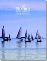 NimbusSpring2015Cat-cover