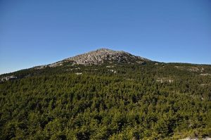 640px-Mount_Monadnock_as_seen_from_Bald_Rock