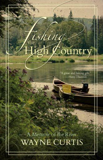 fishingthe highcountry1024x1024
