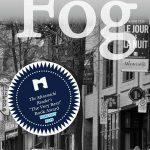 Fog by Rana Bose