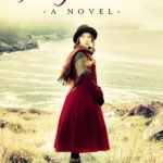 The Promise by Ida Linehan Young
