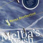 Melba's Wash by Reesa Steinman Brotherton