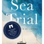 Sea Trial: Sailing After My Father by Brian Harvey